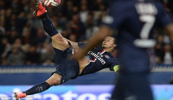 Most Outrageous Zlatan Ibrahimović Quotes  16