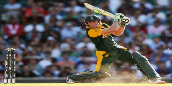 7 Players to watch out in ICC T20 World Cup 2016,AB de Villiers