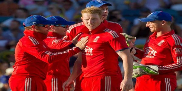Ben Stokes,7 Players to watch out in ICC T20 World Cup 2016