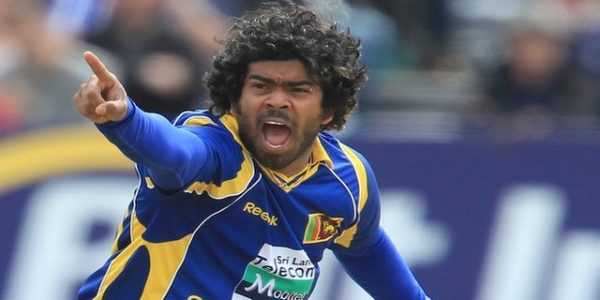 Five Cricketers Playing Their Last T20 World Cup.Lasith Malinga