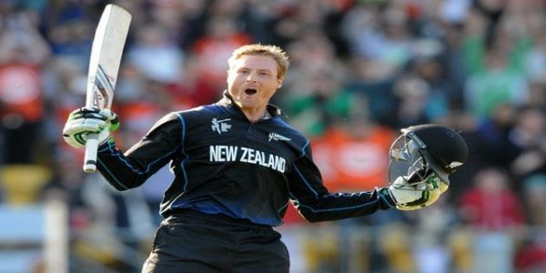7 Players to watch out in ICC T20 World Cup 2016,Martin Guptill