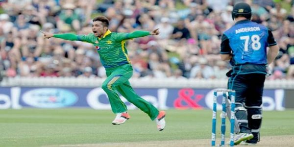 7 Players to watch out in ICC T20 World Cup 2016