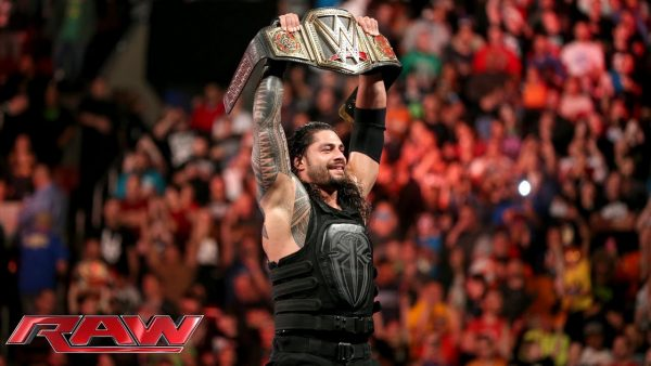 Roman12,WWE Superstar Roman Reigns HD Photos 2016
