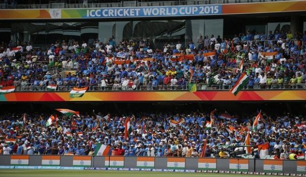 Top 10 World Most Popular Sports 2016, cricket