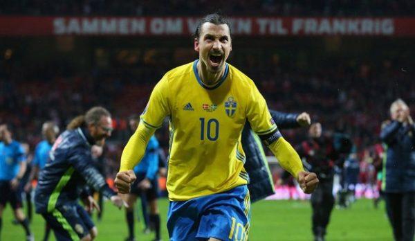 Most Outrageous Zlatan Ibrahimović Quotes  1