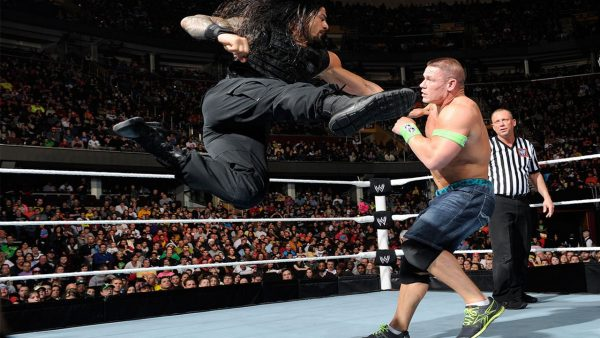 roman6,WWE Superstar Roman Reigns HD Photos 2016