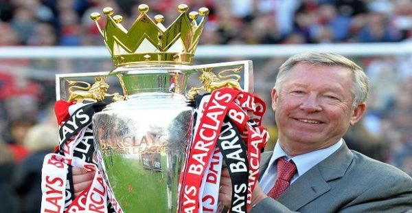 Top Seven Longest Serving Managers in Football