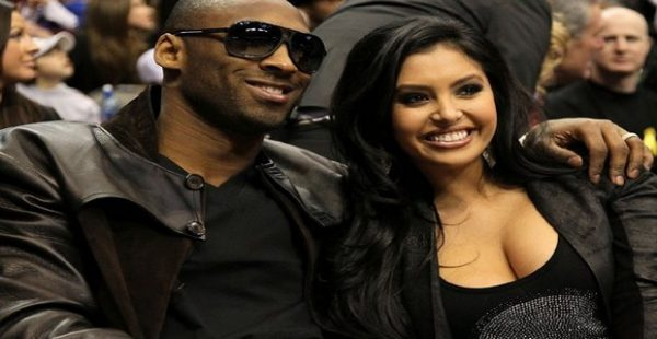 Vanessa Bryant,Top Ten Hottest NBA Wags 2016 Girlfriends and Wives