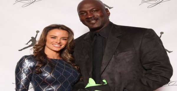 Yvette Prieto,Top Ten Hottest NBA Wags 2016 Girlfriends and Wives