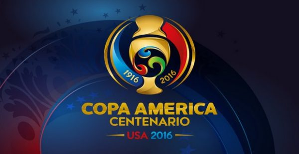 All Time Copa America Leading Goal Scorers | Copa America All Time Scorers