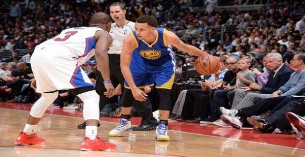 Basketball,Top 10 Hardest Sports