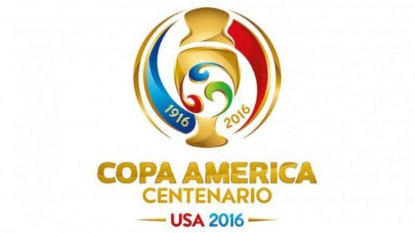 2016 Copa America Top Goal Scorer