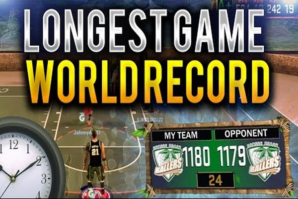 Top 11 Hard to Break Incredible NBA Records in History