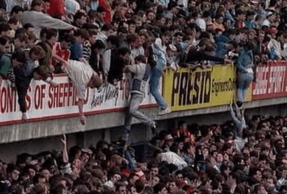 accra-sports-stadium-disaster v