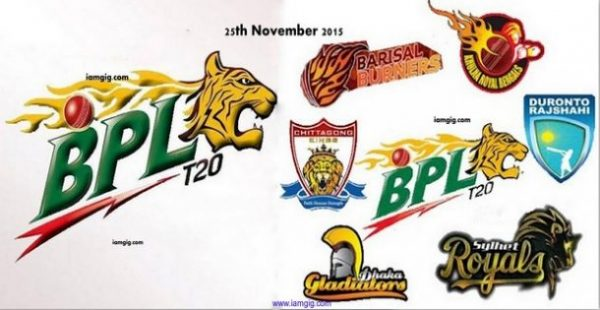bangladesh-premier-league,Most Famous T20 Cricket Leagues