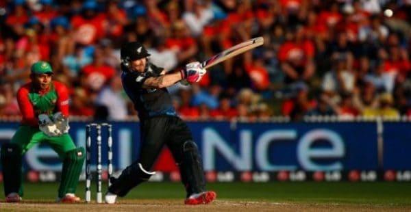 brendon-mccullum-2,Top Ten Fastest T20 Century in International Cricket
