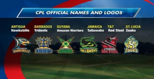 caribbean-premier-league,Most Famous T20 Cricket Leagues in the World