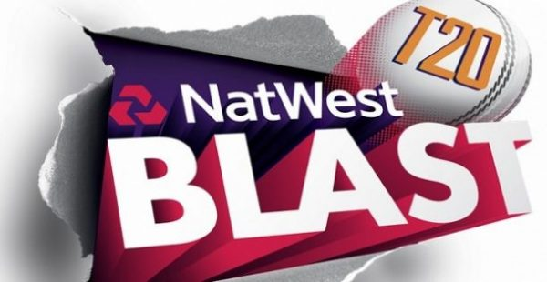 england-natwest-t20-blast-league,Most Famous T20 Cricket Leagues in the World