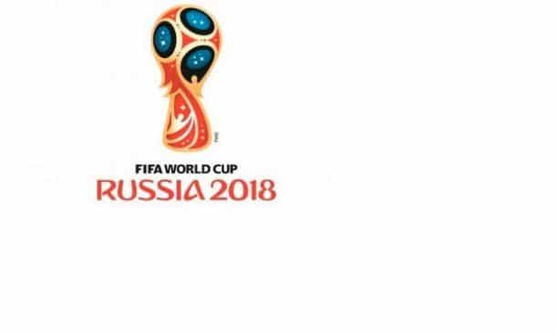 Voice of African Football: The Road to Russia 2018