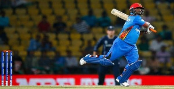 muhammad-shahzad,Top Ten Fastest T20 Century in International Cricket