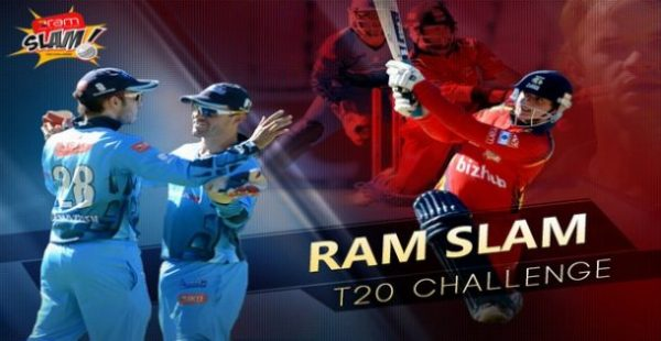 south-africa-ram-slam-t20-league,Most Famous T20 Cricket Leagues in the World