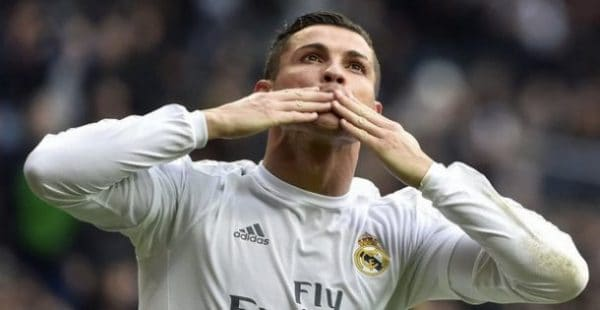 cristiano ronaldo,Top Ten Best Soccer Players in the World Right Now