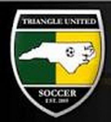 Triangle United Football Club