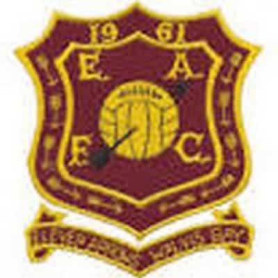 Eleven Arrows Football Club Funny Names