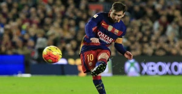 leo messi,Top 50 Highest Rated EA Sports FIFA 17 Players