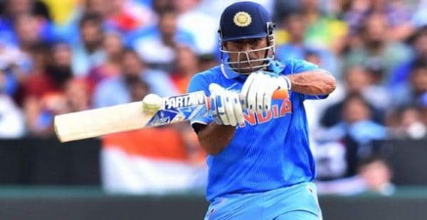 ms-dhoni,Top Ten Batsman who Cracked Most ODI Sixes in Cricket
