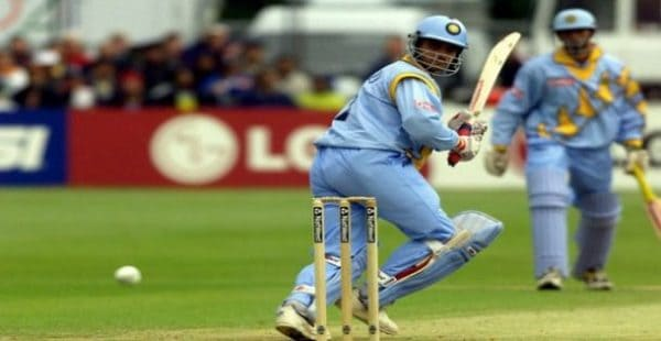 sc-ganguly,Top Ten Batsman who Cracked Most ODI Sixes in Cricket