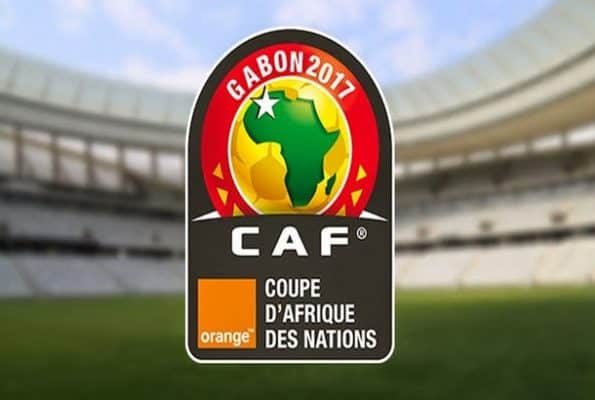 Gabon 2017 AFCON Preparations and Previews