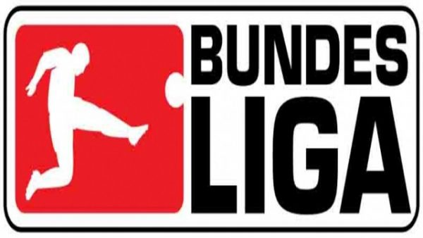 German Bundesliga Table and Statistics