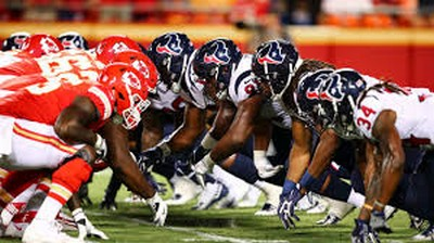 Texans vs Chiefs Match Preview
