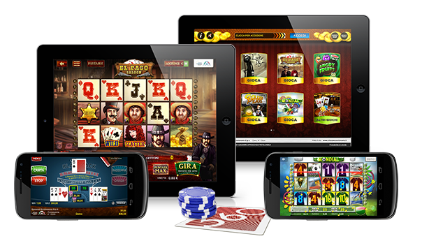 Negatives of Pay by Mobile Slots