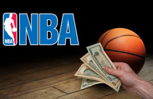 5 Ways to Make the Most of NBA Betting